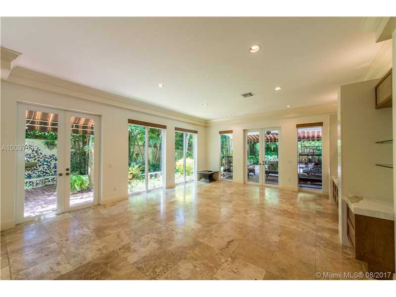 3720 De Garmo Ln, Coconut Grove, FL - USA (photo 4)