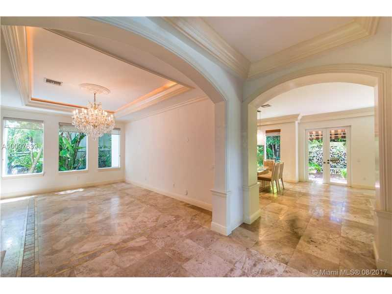 3720 De Garmo Ln, Coconut Grove, FL - USA (photo 5)