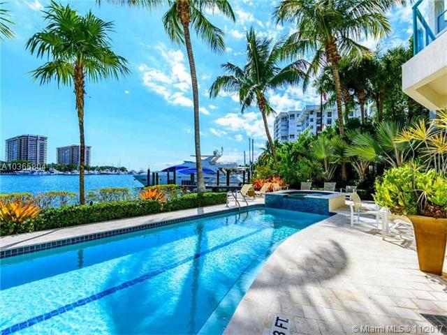 1660 W Glencoe St  , Coconut Grove, FL - USA (photo 3)