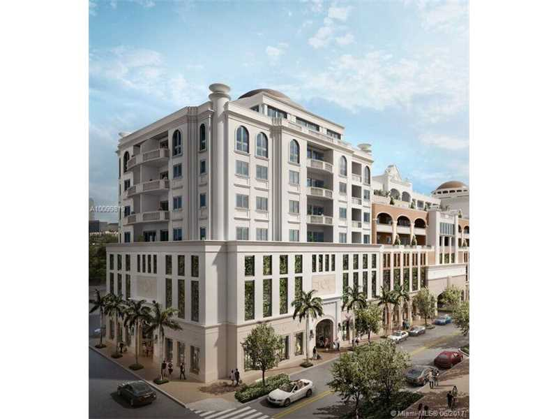 Giralda Place Reside, 275  Giralda Av  , Coral Gables, FL - USA (photo 2)