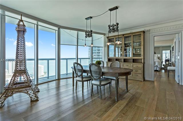 465  Brickell Ave  , Miami, FL - USA (photo 3)