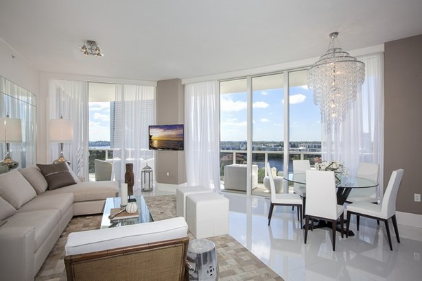 4100 Island Blvd # 703, Aventura, FL - USA (photo 1)