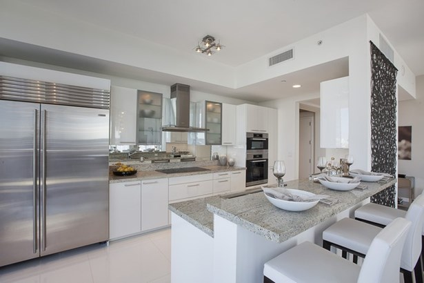 4100 Island Blvd # 703, Aventura, FL - USA (photo 5)