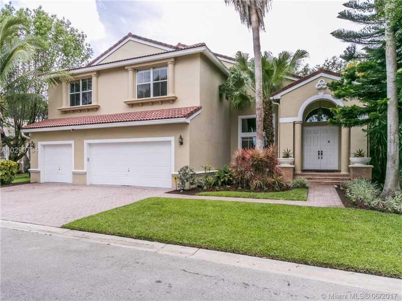 5361 Sw 34th Way, Hollywood, FL - USA (photo 4)