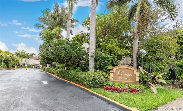 4708 Sw 67 Av  , Miami, FL - USA (photo 1)