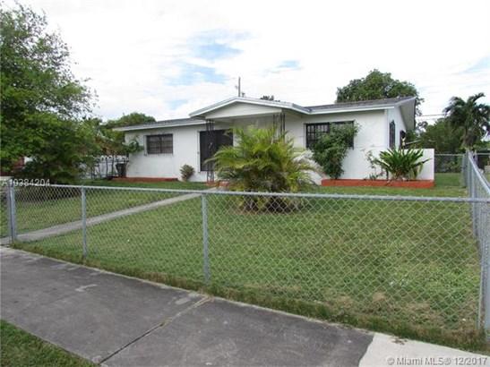 11925 Sw 185th Ter  , Miami, FL - USA (photo 2)