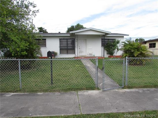 11925 Sw 185th Ter  , Miami, FL - USA (photo 3)