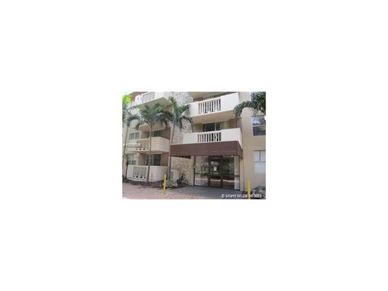 1800 Sans Souci Blvd # 306, North Miami, FL - USA (photo 1)