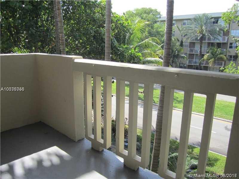 1800 Sans Souci Blvd # 306, North Miami, FL - USA (photo 3)