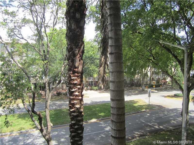 1800 Sans Souci Blvd # 306, North Miami, FL - USA (photo 4)