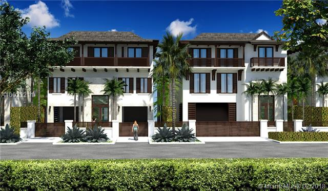 3558 W Glencoe St  , Miami, FL - USA (photo 1)