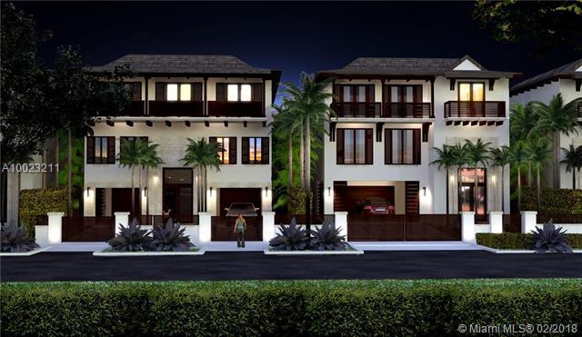 3558 W Glencoe St  , Miami, FL - USA (photo 3)