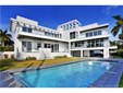 545 Glenridge Road, Key Biscayne, FL - USA (photo 1)