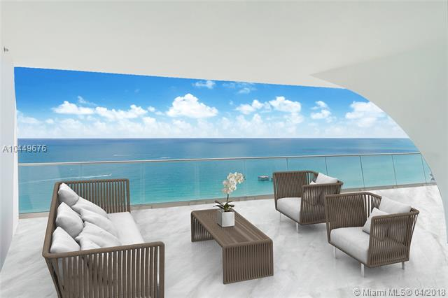 Jade Signature, 16901  Collins Av #2403  , Sunny Isles Beach, FL - USA (photo 2)