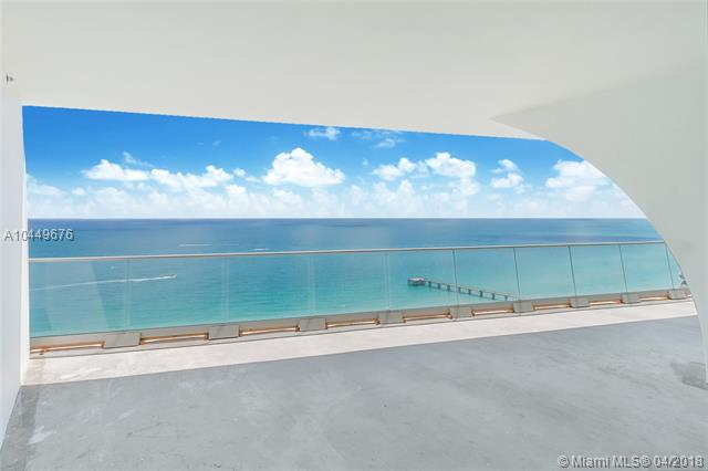 Jade Signature, 16901  Collins Av #2403  , Sunny Isles Beach, FL - USA (photo 3)