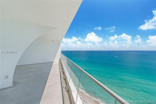 Jade Signature, 16901  Collins Av #2403  , Sunny Isles Beach, FL - USA (photo 4)