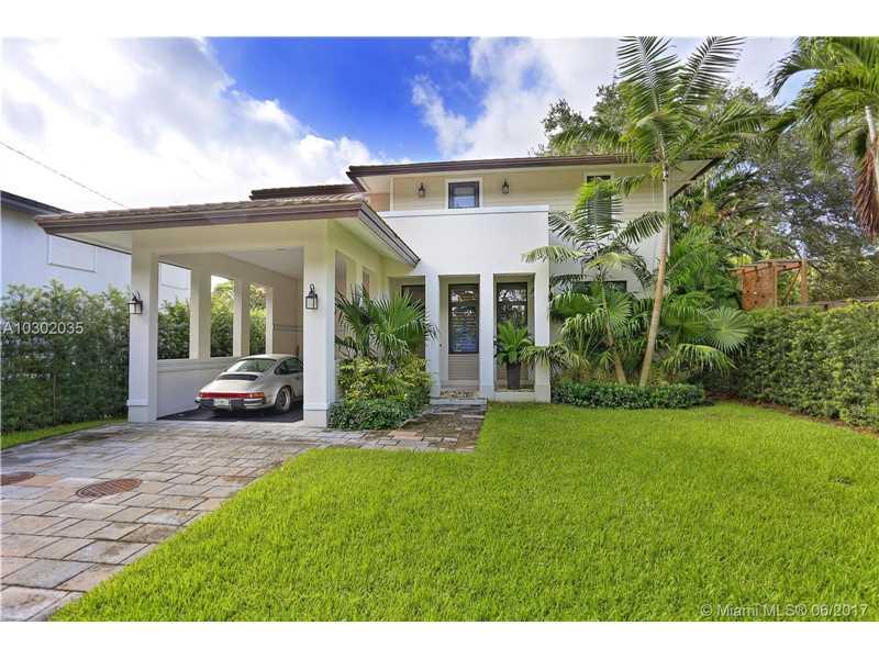 608 San Esteban Ave, Coral Gables, FL - USA (photo 1)