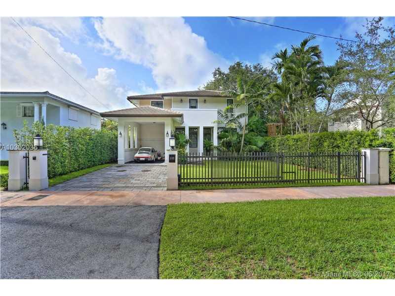 608 San Esteban Ave, Coral Gables, FL - USA (photo 2)