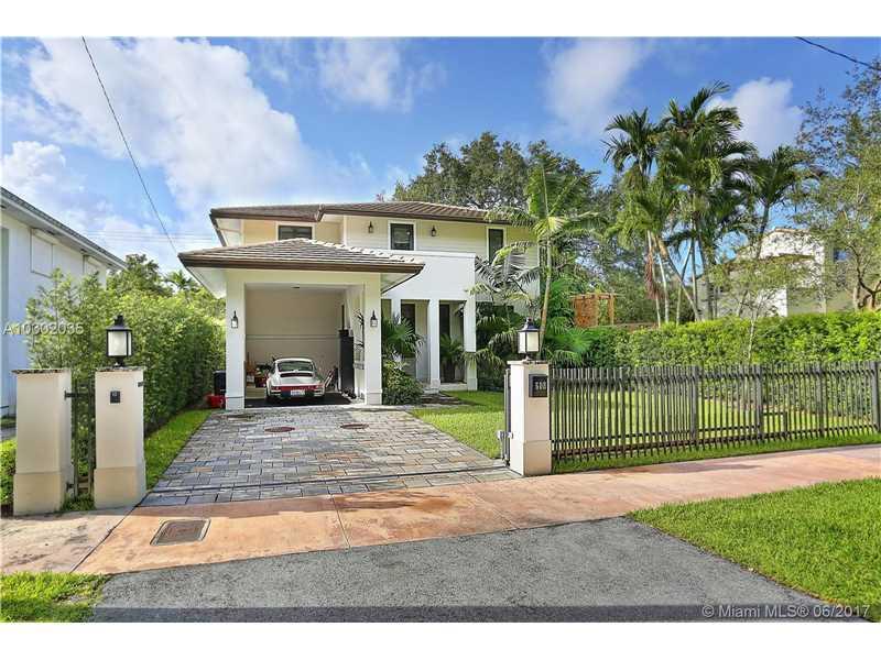608 San Esteban Ave, Coral Gables, FL - USA (photo 3)