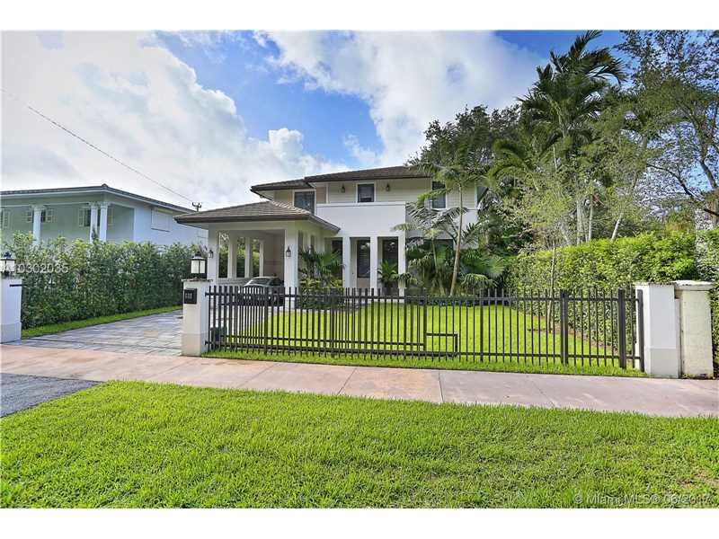 608 San Esteban Ave, Coral Gables, FL - USA (photo 4)