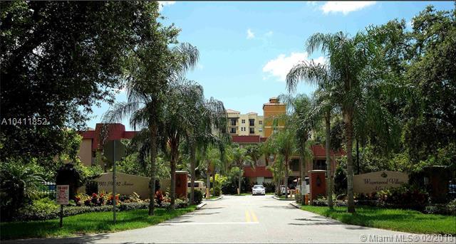 9301 Sw 92 Ave  , Miami, FL - USA (photo 1)