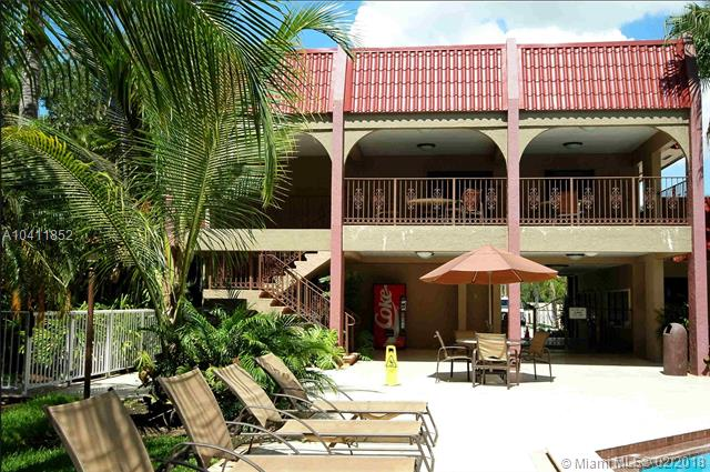 9301 Sw 92 Ave  , Miami, FL - USA (photo 5)