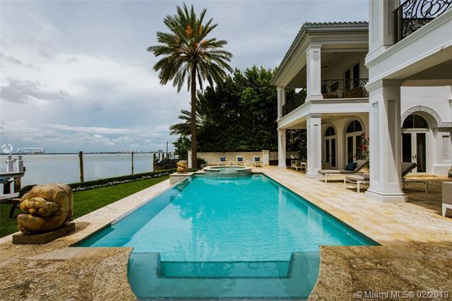 4330 N Bay Rd  , Miami Beach, FL - USA (photo 1)