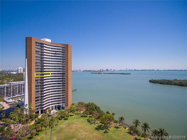 720 Ne 69th St  , Miami, FL - USA (photo 1)