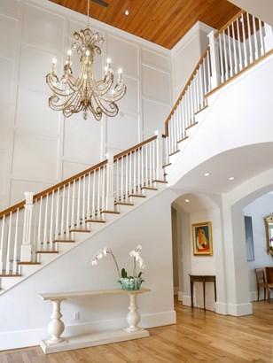 Grand Staircase (photo 4)