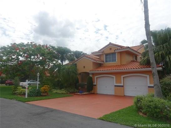 14730 Sw 43rd Way  , Miami, FL - USA (photo 1)