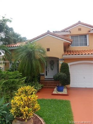 14730 Sw 43rd Way  , Miami, FL - USA (photo 3)