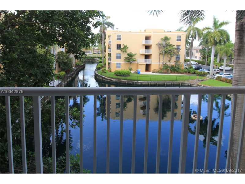 1341 Se 3rd Ave # 306, Dania Beach, FL - USA (photo 3)