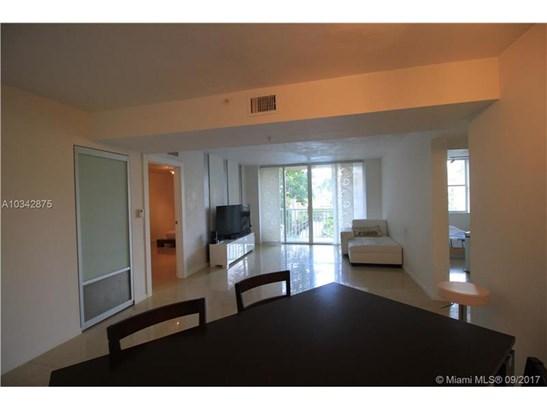 1341 Se 3rd Ave # 306, Dania Beach, FL - USA (photo 4)