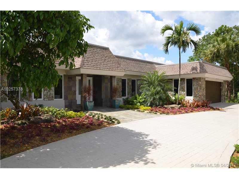 10970 Sw 30th Ct, Davie, FL - USA (photo 1)