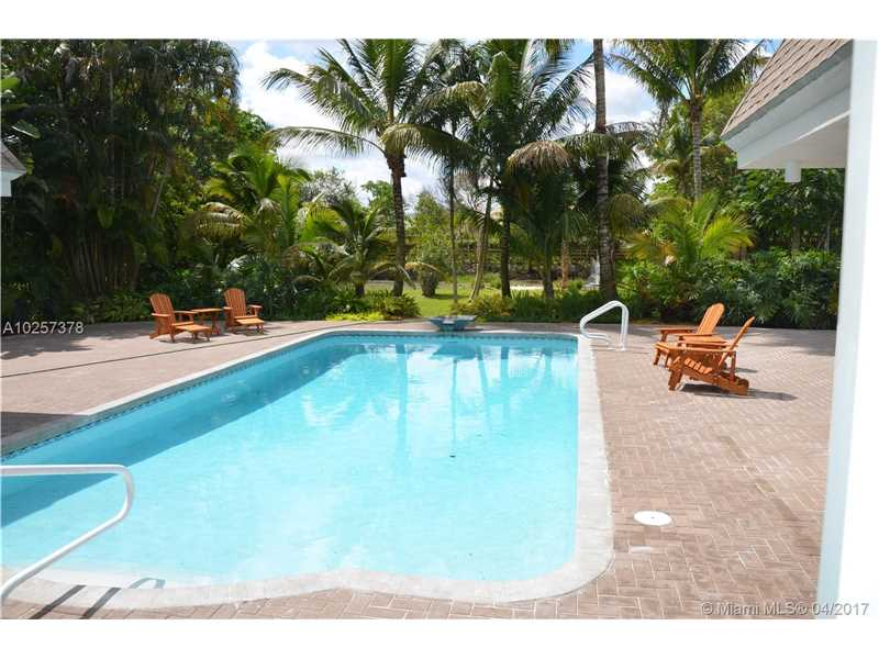 10970 Sw 30th Ct, Davie, FL - USA (photo 2)