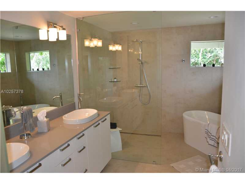10970 Sw 30th Ct, Davie, FL - USA (photo 3)
