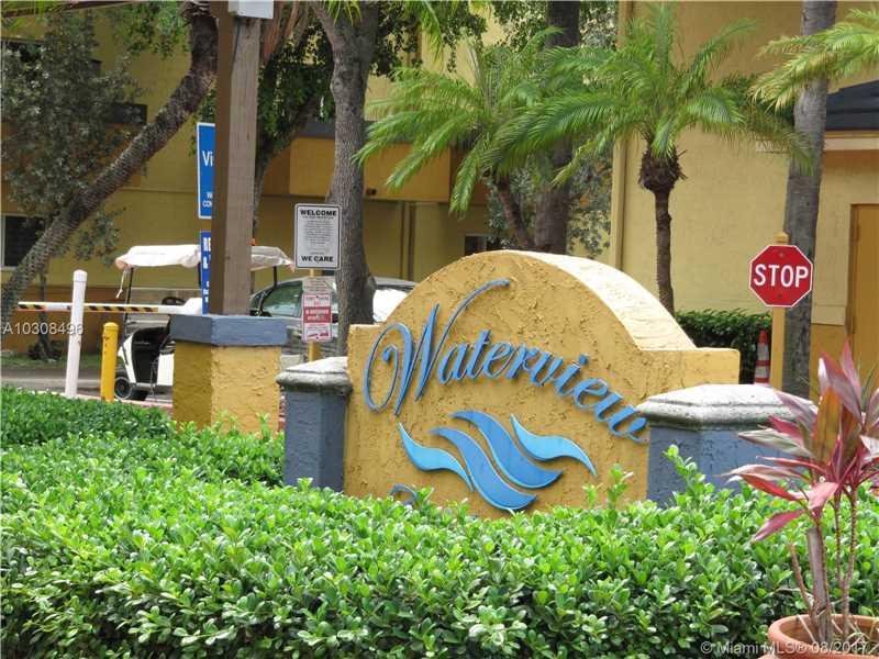 14902 Sw 82nd Ln # 13-208, Miami, FL - USA (photo 2)