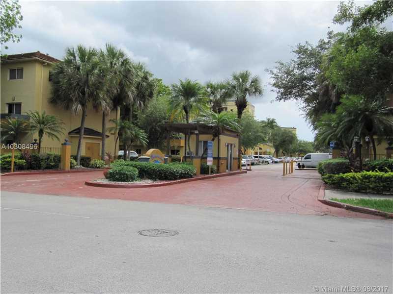14902 Sw 82nd Ln # 13-208, Miami, FL - USA (photo 3)