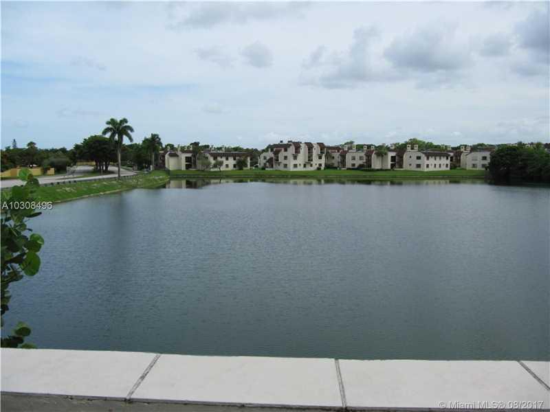 14902 Sw 82nd Ln # 13-208, Miami, FL - USA (photo 5)
