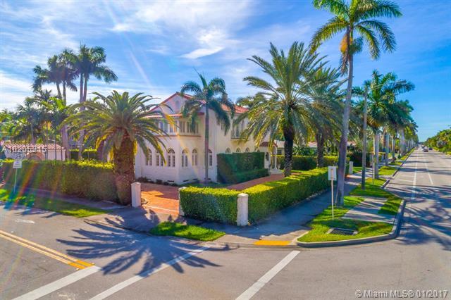 902  Hollywood Blvd  , Hollywood, FL - USA (photo 3)
