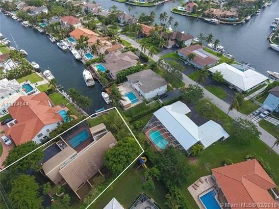 1160  Lugo Ave  , Coral Gables, FL - USA (photo 1)