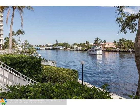 3100 Ne 47th Ct # 4, Fort Lauderdale, FL - USA (photo 1)