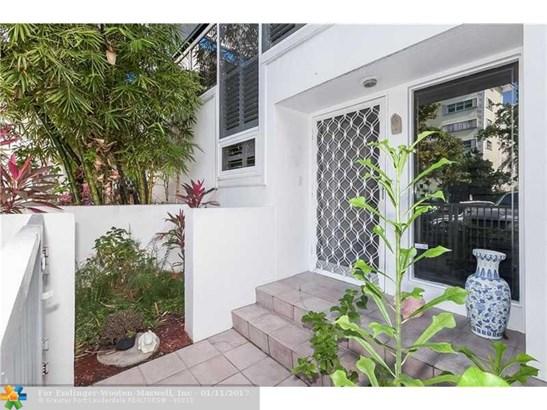 3100 Ne 47th Ct # 4, Fort Lauderdale, FL - USA (photo 3)