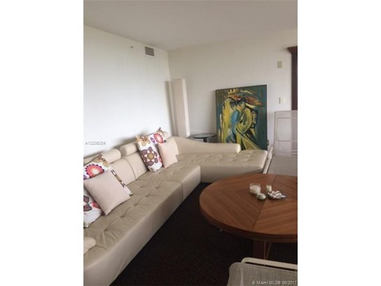 11113 Biscayne Blvd # 1552, Miami, FL - USA (photo 2)
