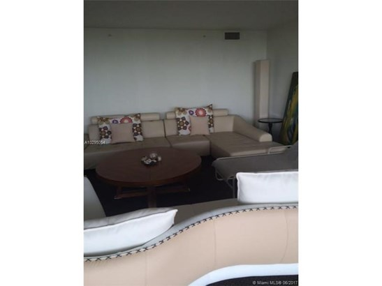 11113 Biscayne Blvd # 1552, Miami, FL - USA (photo 3)