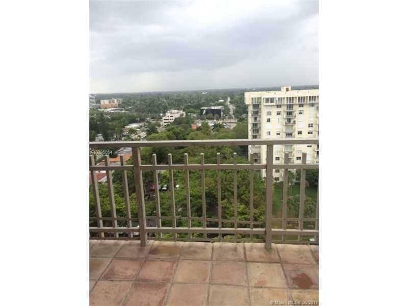 11113 Biscayne Blvd # 1552, Miami, FL - USA (photo 5)