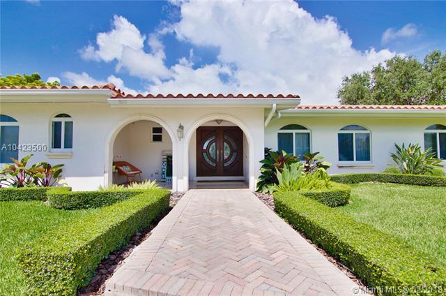 11980 Sw 87 Ave  , Miami, FL - USA (photo 3)