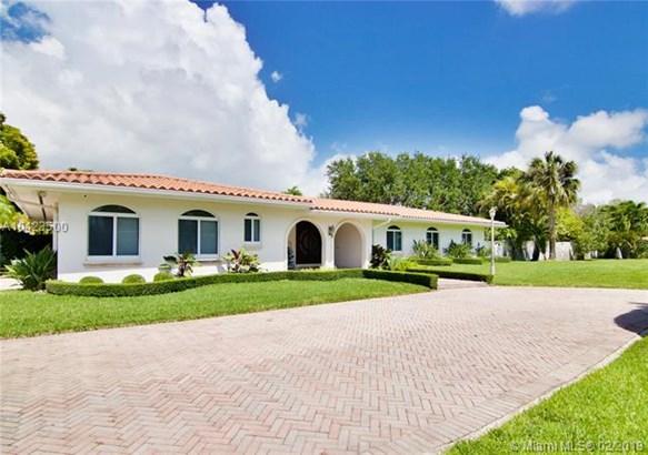 11980 Sw 87 Ave  , Miami, FL - USA (photo 4)
