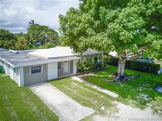 6615 Sw 46th St  , Miami, FL - USA (photo 2)