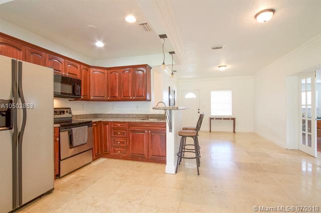 6615 Sw 46th St  , Miami, FL - USA (photo 5)